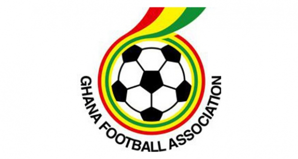 Ghana Football Association