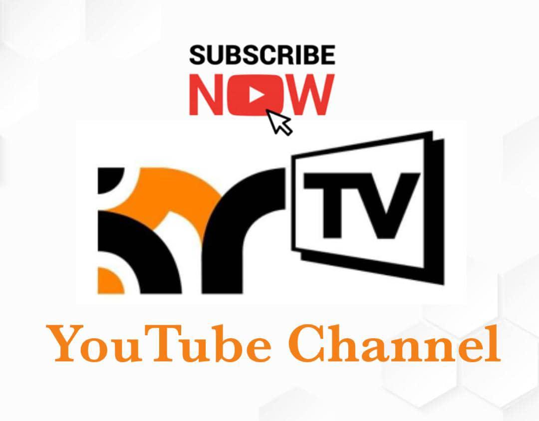 KY TV