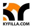 kyfilla.com